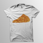Buffalo Chicken T-shirt